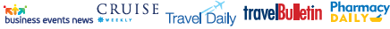 Travel Daily Group logo