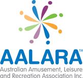 AALARA-logo
